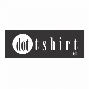 Dottshirt Logo